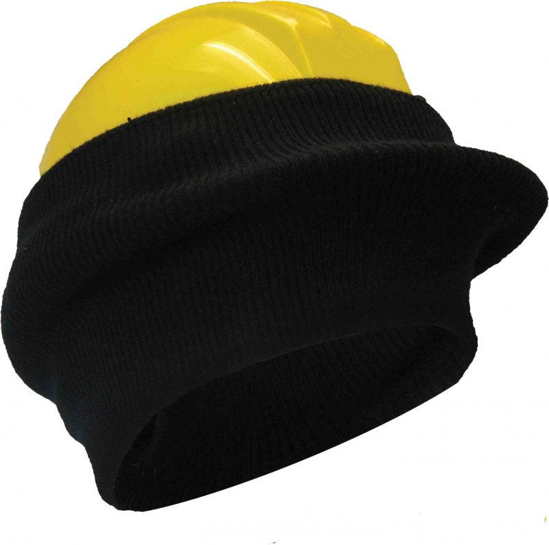 HEAD BAND FOR SAFETY HELMET