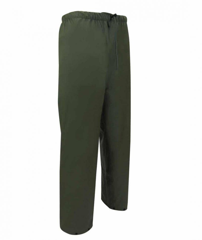 Pantalon imperméable de polyuréthane.-3005