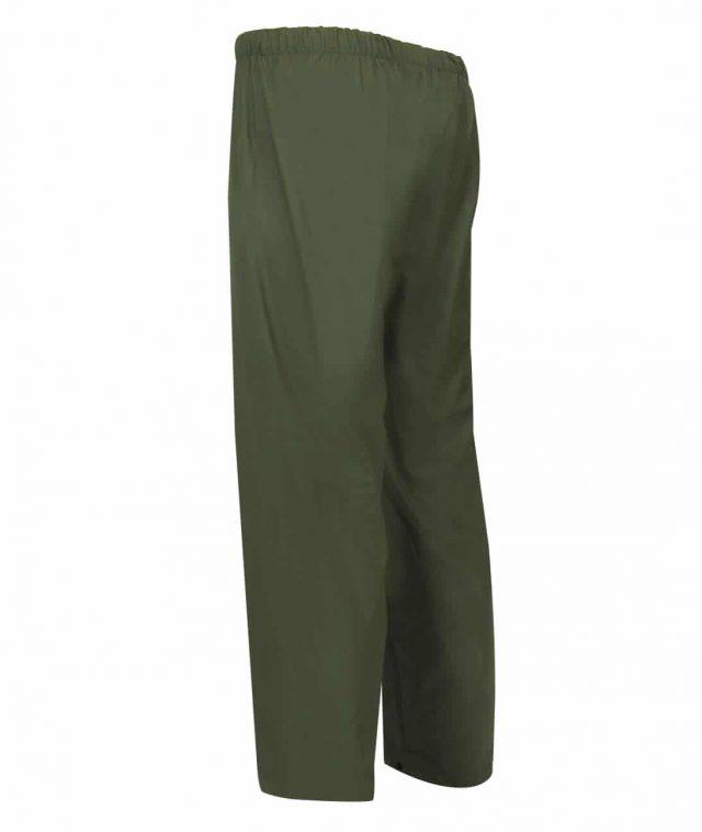 Pantalon imperméable de polyuréthane.-3007