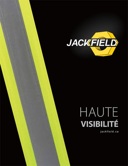 2020_catalogue_hivis_FR-Web-1