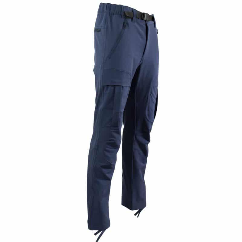 Men technical outdoor sport pants