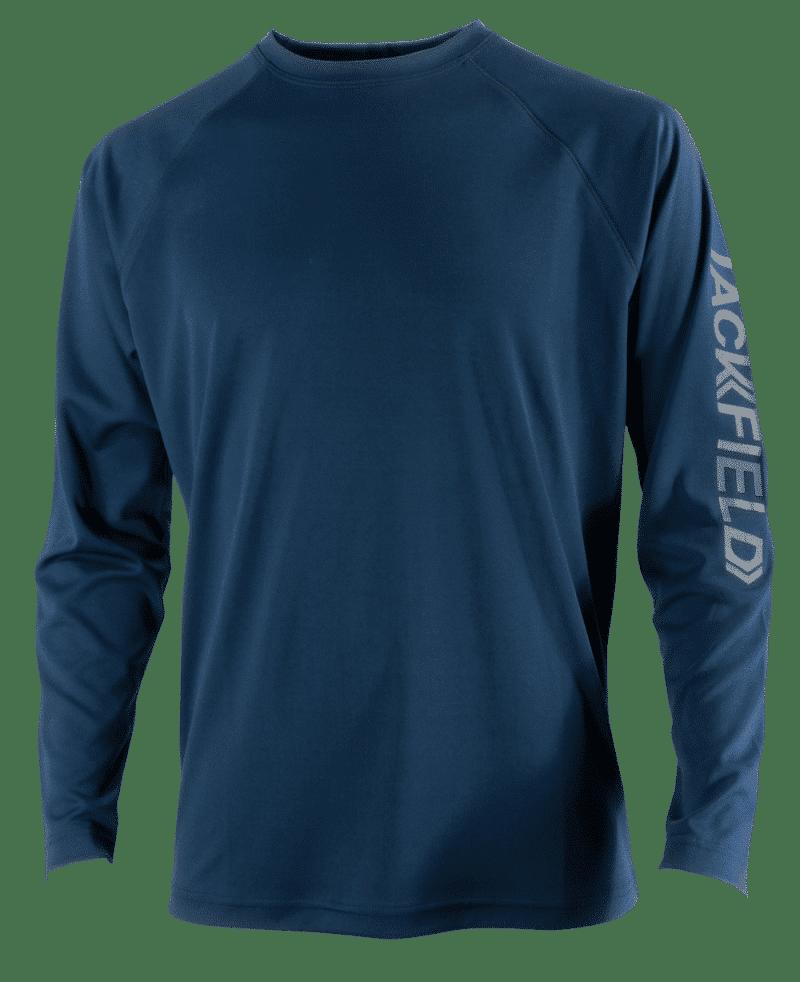 Men long sleeves sport sweater