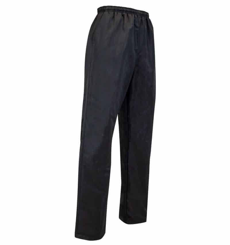 Sport wind breaker pants