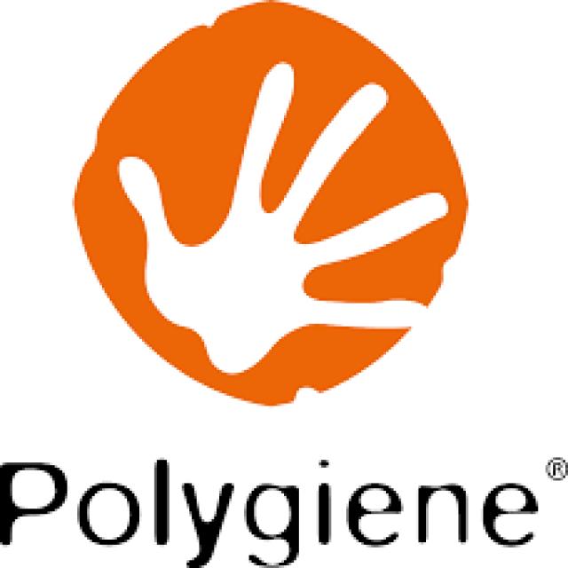 Polygiène®